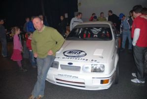 2006 RallyParty Tielt